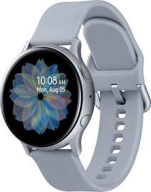 Samsung SM-R825 Galaxy Watch Active2 44mm LTE Aluminium Silver