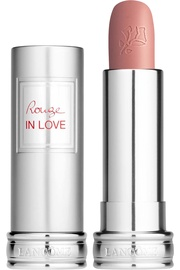 Lancome Rouge In Love 3.4g 200B