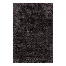 Ковер Home4you Egyptian MOSHAG-4, серый, 230 см x 160 см