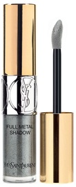 Yves Saint Laurent Full Metal Shadow 4.5ml 01