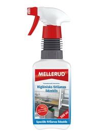 Valiklis Mellerud, higieniškas, 0,5 l