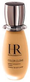 Helena Rubinstein Color Clone Perfect Complexion Creator SPF15 30ml 22