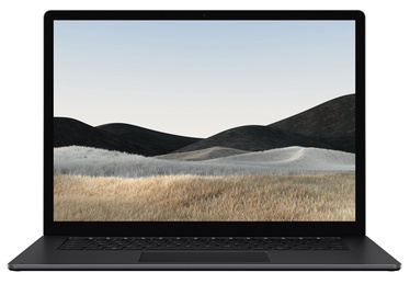 Ноутбук Microsoft Surface 5AI-00009 PL Intel® Core™ i5, 16GB/512GB, 13.5″