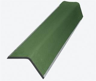 Vėjalentė Gutta, žalia, 105 x 33 cm