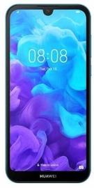 Huawei Y5 2019 Dual Sapphire Blue