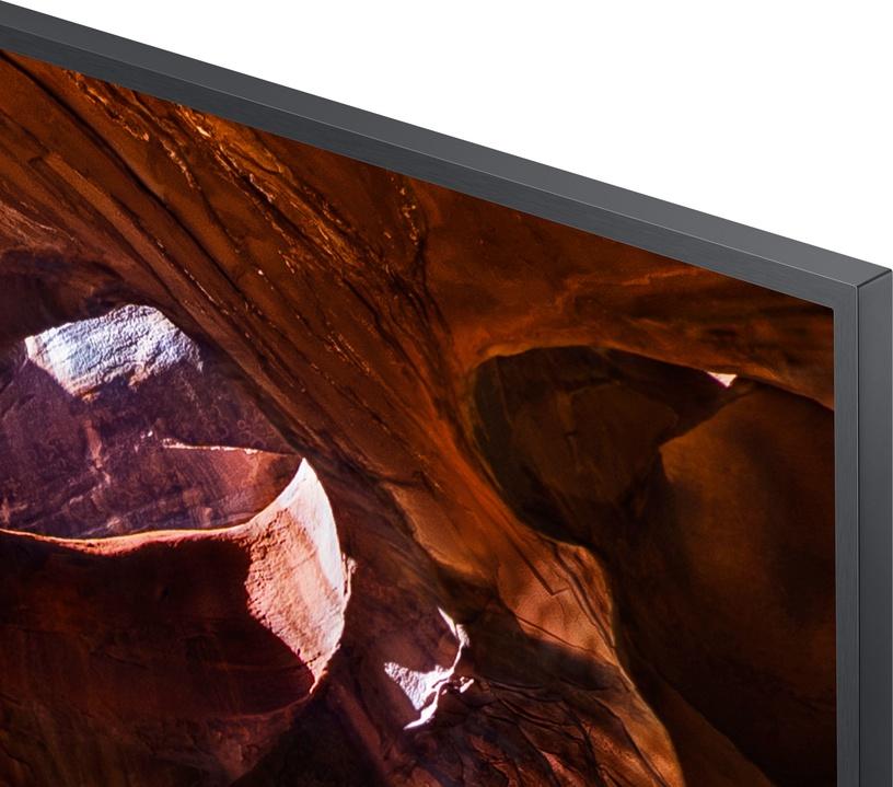 Televizorius Samsung UE55RU7400