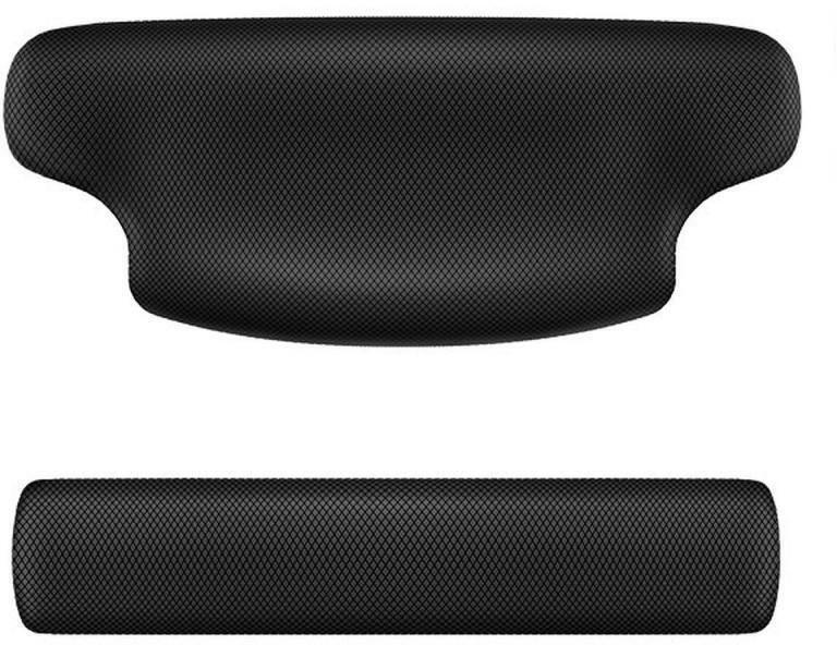 Аксессуар HTC Vive Cosmos Face Cushion PU Leather Set Black