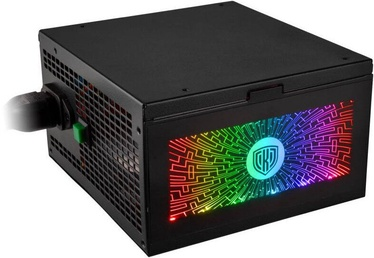 Kolink Core RGB 80 PLUS 600W