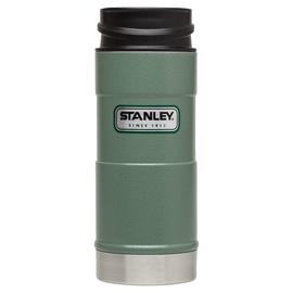 Termosas Stanley Adventure 6939236319201, 0,35 l