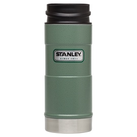 Termosas Stanley Adventure 6939236319201, 0,35 l