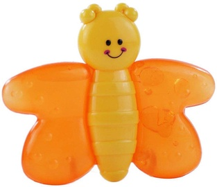 Baby Mix Teether Butterfly KP-14446