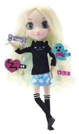Hunter Products Shibajuku Girls Doll Wave 2 Miki