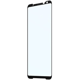 Asus Glass Screen Protector For ROG Phone 3