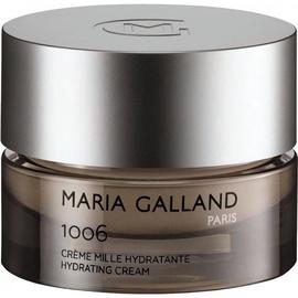 Maria Galland 1006 Mille Hydratante Cream 50ml