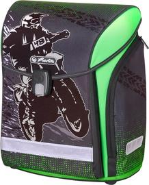 Kuprinė Herlitz Midi Motorcross 50020461