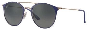 Ray-Ban RB3546 9073A5 49mm