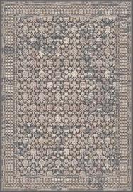 Vaip Domoletti Farashe 905c474330, mitmevärviline, 120 cm x 170 cm