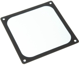Silverstone Dust Filter Black SST-FF123B 120mm