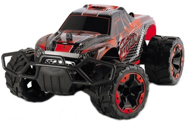 Dickie Toys RC Red Titan RTR