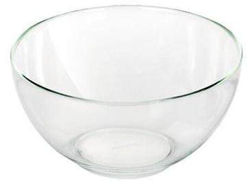 Tescoma Giro Glass Bowl 24cm