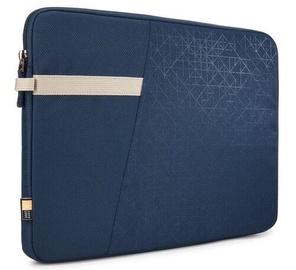 Case Logic Ibira Sleeve 14 IBRS-214 Dress Blue