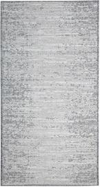 Ковер Home4you Chivas 1, белый, 200x80 см