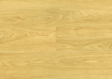 Laminuotos medienos plaušų grindys Kronopol D4588 AQUA 1380 x 242 x 10 mm