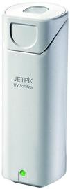 JetPik UV Sterilizer