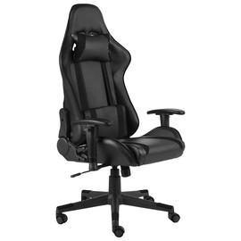 Игровое кресло VLX 20478, черный