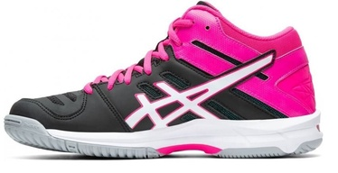 Asics Gel Beyond 5 MT B650N-001 Pink/Black 41.5