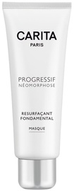 Carita Progressif Neomorphose Fundamental Resurfacing Exfoliating Gel Mask 75ml