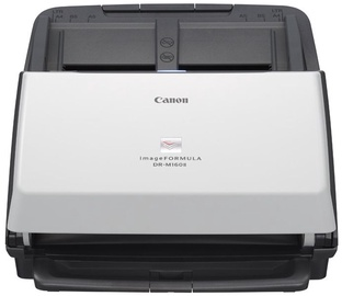 Skeneris Canon imageFORMULA DR-M160II
