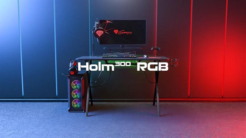 Tabula Genesis Holm 300 RGB