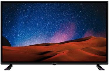 Televizorius Schneider LED32-SC450K