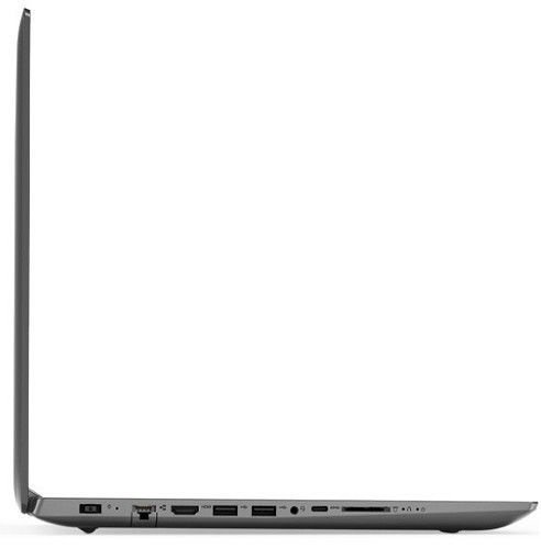 Lenovo Ideapad 330-15 Full HD Kaby Lake i3