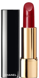 Chanel Rouge Allure Intense Long-Wear Lip Colour 3.5g 99