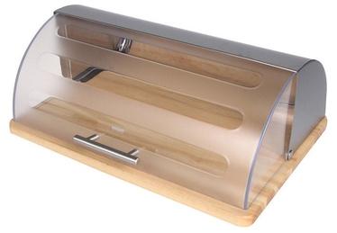 Banquet Grande Bread Box 39cm