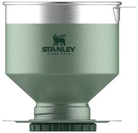 Stanley The Perfect-Brew Pour Over Green