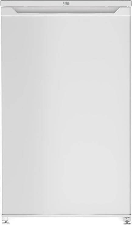 Beko Fridge TS190330N White