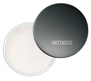 Artdeco Fixing Powder Box 10g