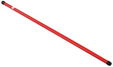 Marba Sport Lucio Gymnastic Stick 100cm Red