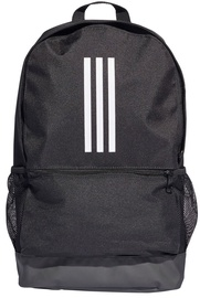 Adidas Tiro Backpack DQ1083 Black