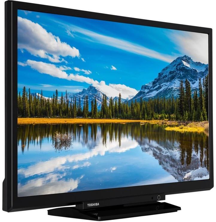 Televiisor Toshiba 32L2863DG