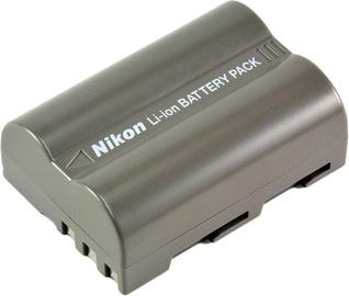 Aku Nikon EN-EL3e Lithium-Ion Battery 1500mAh