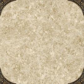 SN Oslo Olive Floor Tiles 42x42cm Beige