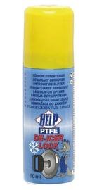 Ledo tirpiklis Super Help De-Icer, 50 ml