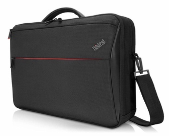 Lenovo ThinkPad Professional 15.6 Topload Case Black