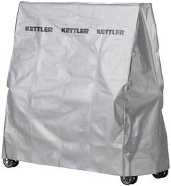 Kettler TTable cover 7032-600