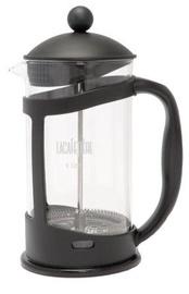 La Cafetiere Verona 8Cup Coffee Press 1l