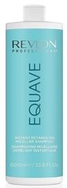 Šampūnas Revlon Professional Equave Micellar, 1000 ml